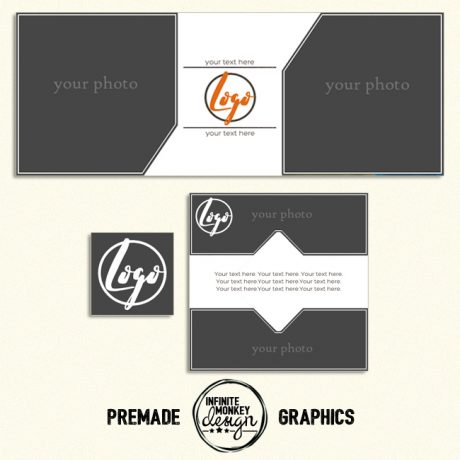 premade-graphics-template1