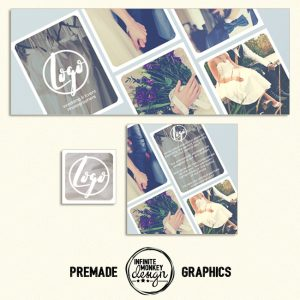 facebook timeline graphics photography tiles