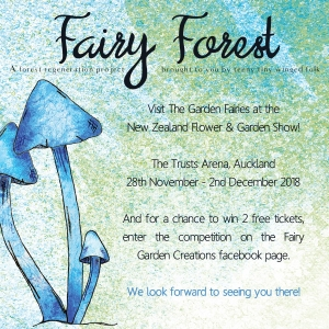 Fairy Forest NZFGS